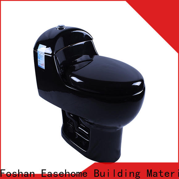 Easehome dual flush dual flush toilet more buying choices home-use