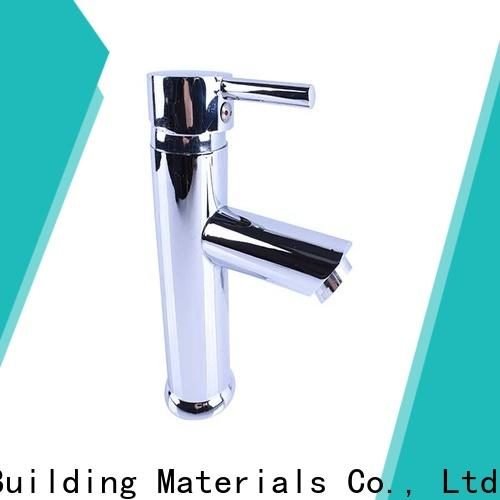highly recommend single hole kitchen faucet rose golden high quality bathroom