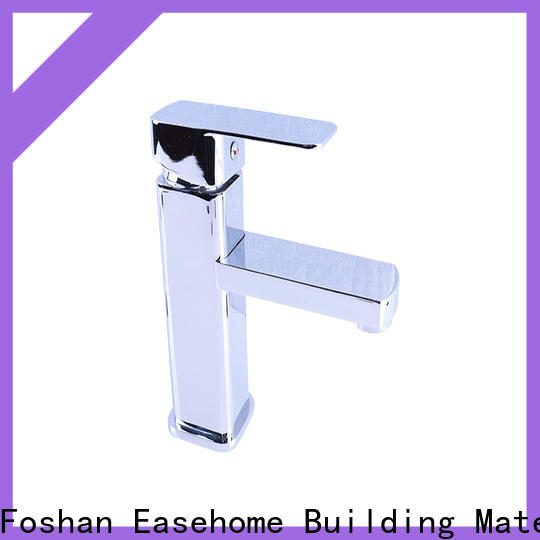 Easehome luxury best bathroom sink faucets order now shower