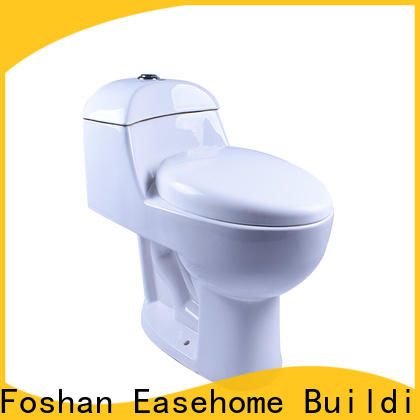 Easehome egg pop shape black toilet more buying choices hotel