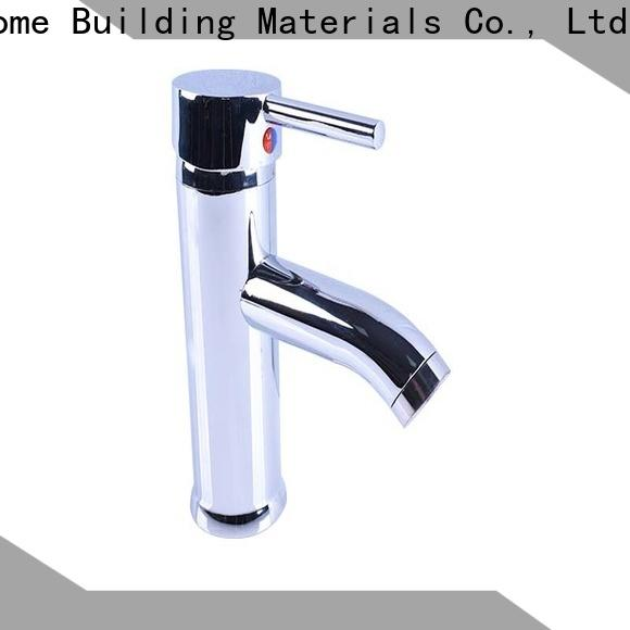 Easehome contemporary best rated kitchen faucets exporter kitchen