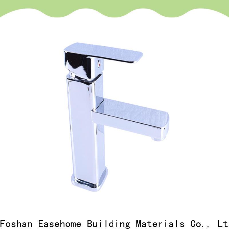 contemporary bronze kitchen faucet round shaped fair trade bathroom