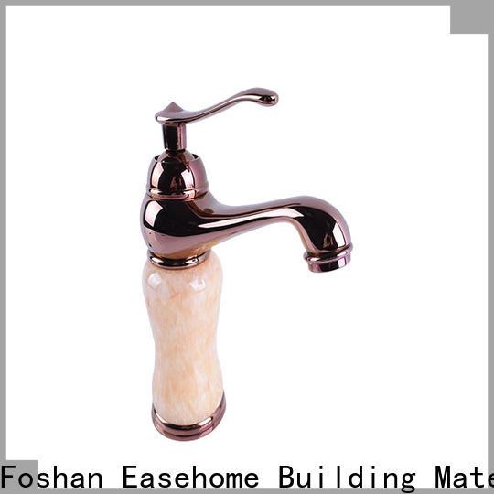 contemporary bronze kitchen faucet white paint fair trade shower