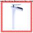 Easehome medium body single hole kitchen faucet order now kitchen