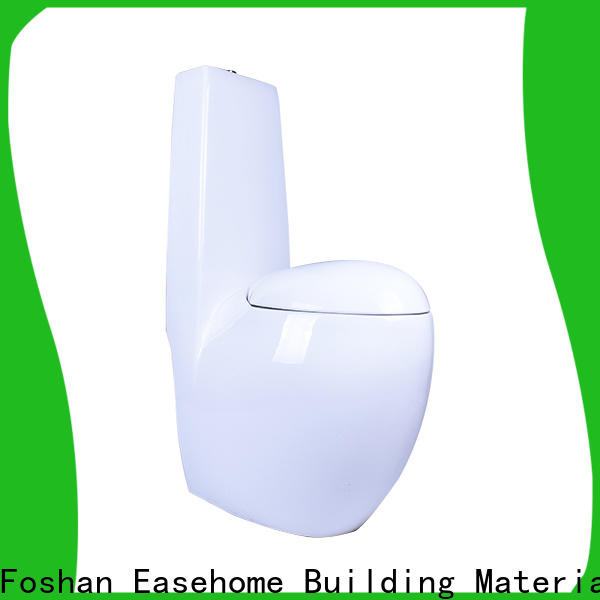 Easehome customized best one piece toilet more buying choices bathroom