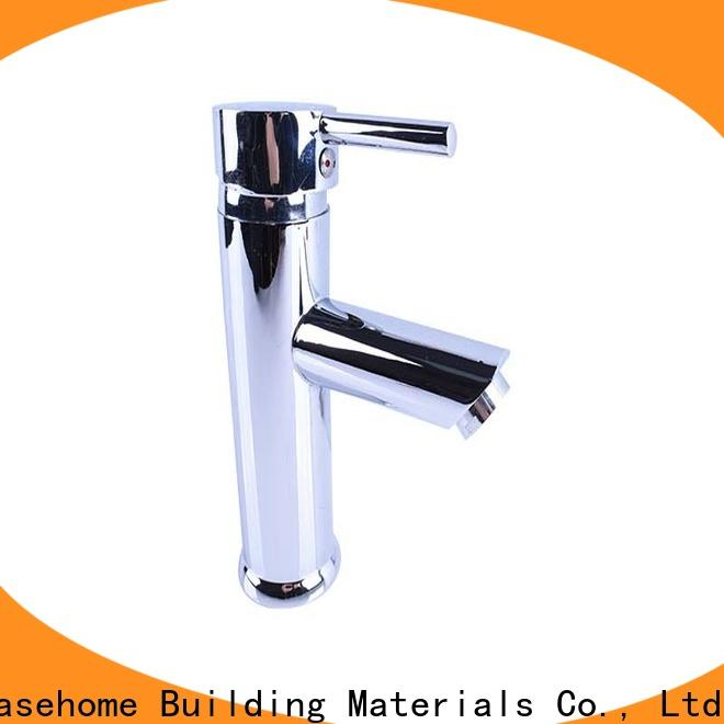 most popular stainless steel sink faucet zinc handle great deal kitchen