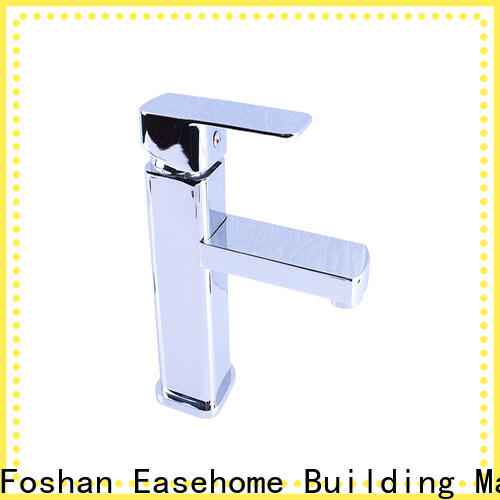 best rated kitchen faucets white paint high quality kitchen
