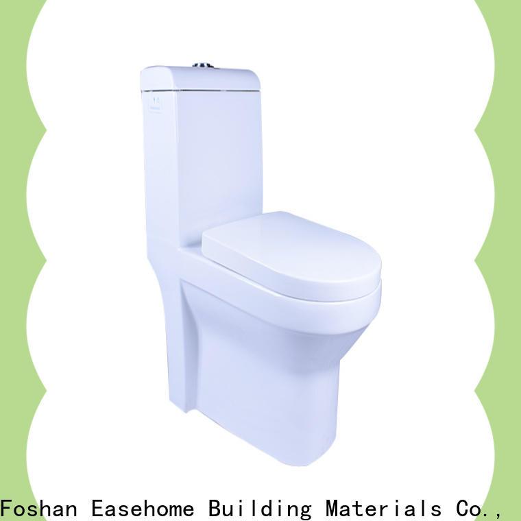 high quality 2 piece toilet single flush fast shipping bathroom