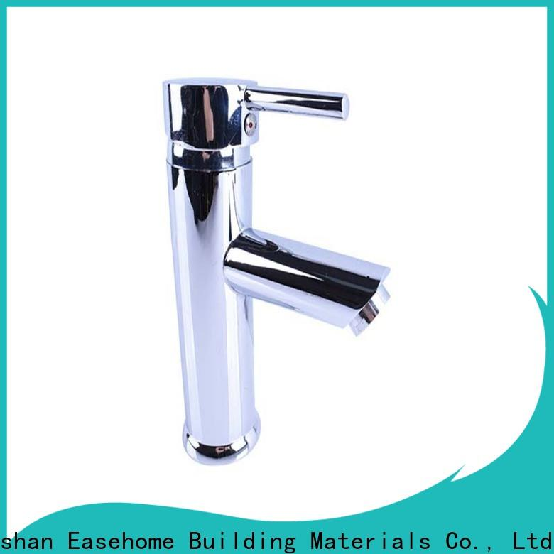 Easehome modern kitchen faucets order now shower