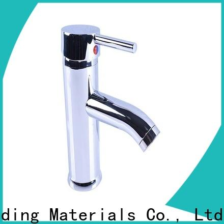 Easehome brass body single hole kitchen faucet great deal bathroom