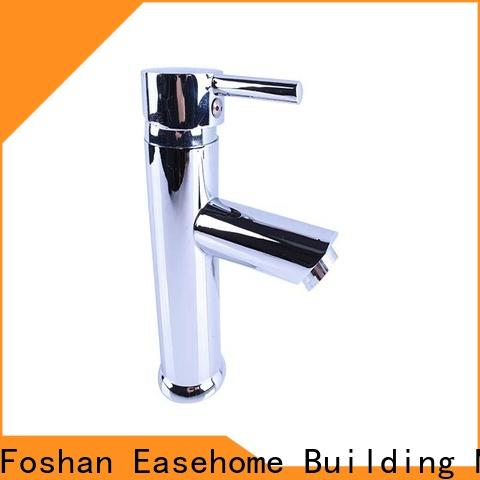 Easehome zinc handle best kitchen faucets great deal kitchen