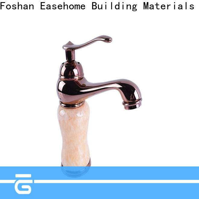 highly recommend modern kitchen faucets rose golden high quality bathroom