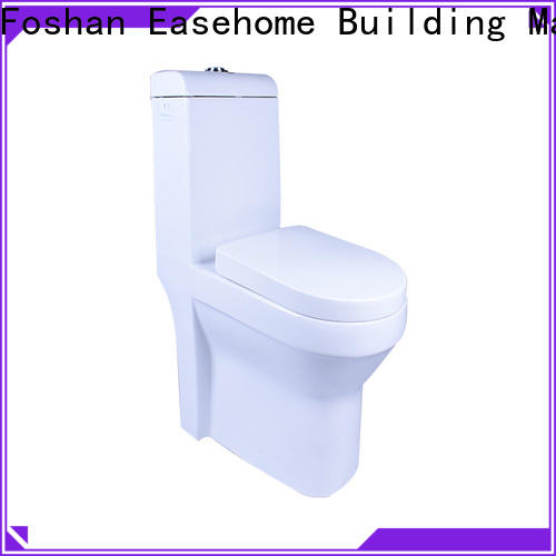 comfortable best one piece toilet soft get quotes hotel