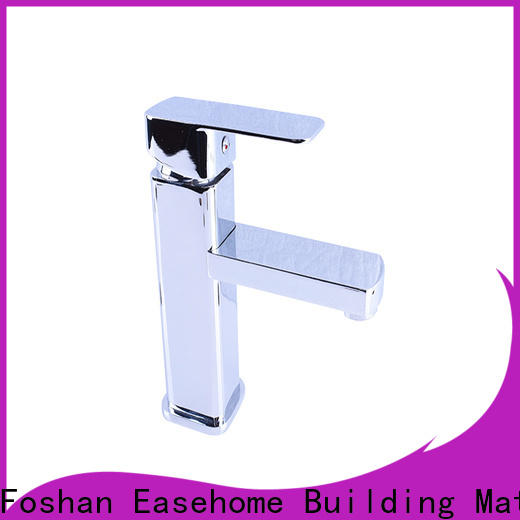 Easehome white paint best rated kitchen faucets fair trade kitchen