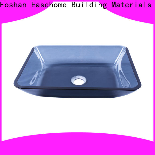 Easehome low MOQ bathroom products wholesale for trader