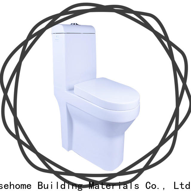 Easehome comfortable comfort height toilet get quotes bathroom