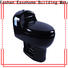 Easehome high quality modern toilet fast shipping bathroom
