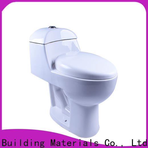 Easehome comfortable best one piece toilet get quotes bathroom