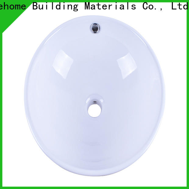 Easehome chrome best way to clean porcelain sink bulk purchase restaurant