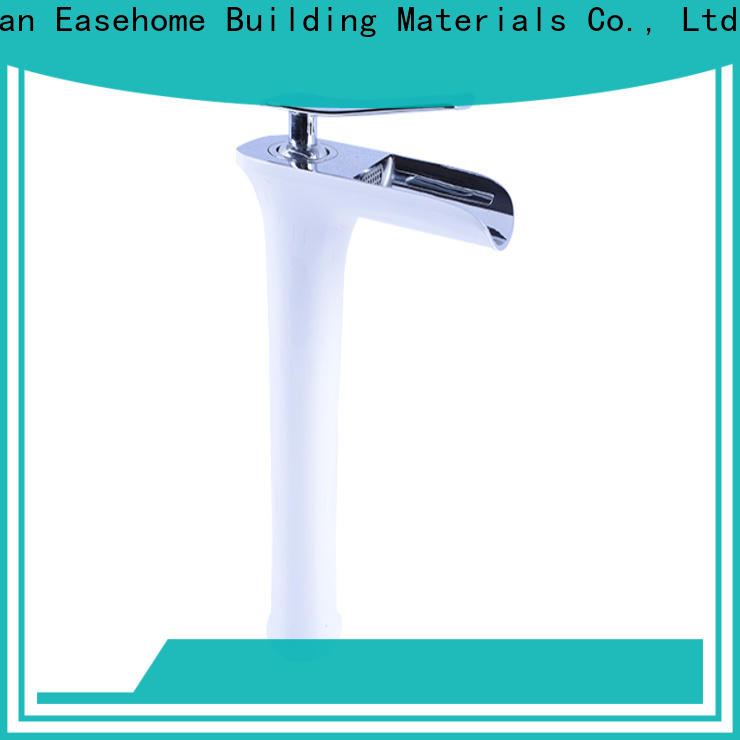 highly recommend brass kitchen faucet single hole exporter shower