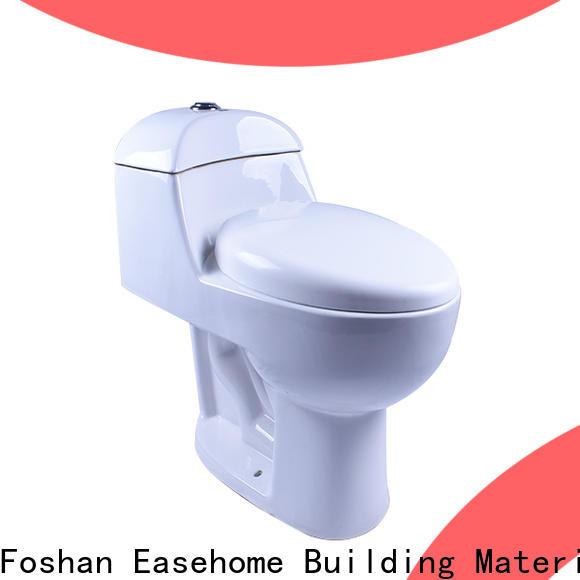 Easehome comfortable bathroom toilet more buying choices bathroom