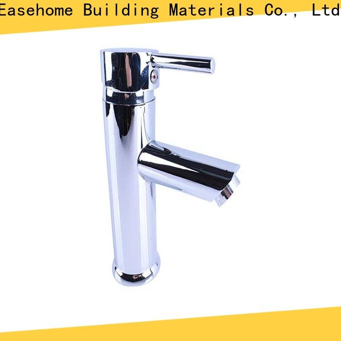 Easehome medium body sink faucet high quality shower