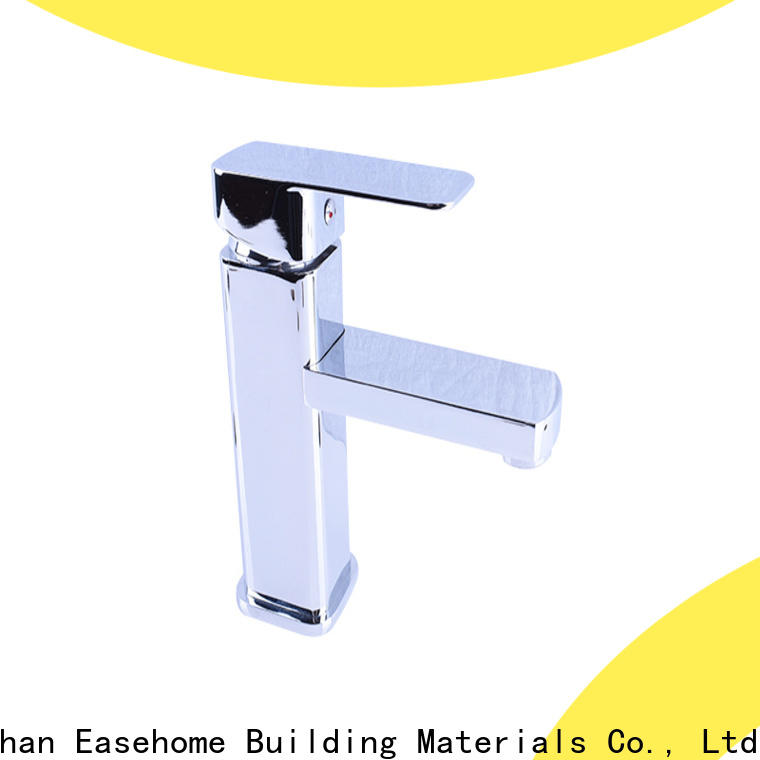 Easehome most popular bronze kitchen faucet order now bathroom