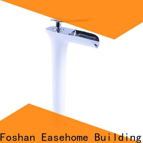 luxury chrome sink faucet medium body unique design kitchen
