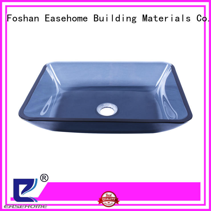 Easehome top quality bathroom products wholesale for sale