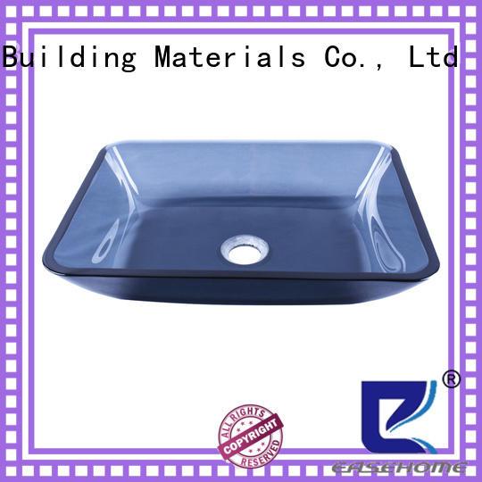 hot sink basin low MOQ supplier for global market