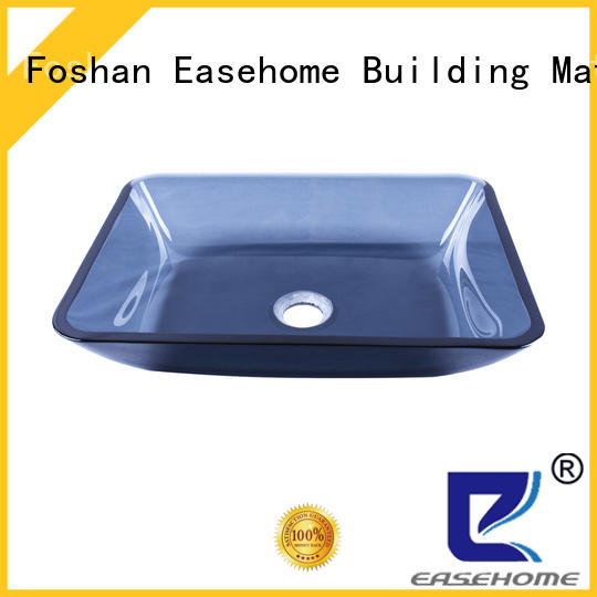 Easehome luxury bathroom products wholesale for global market