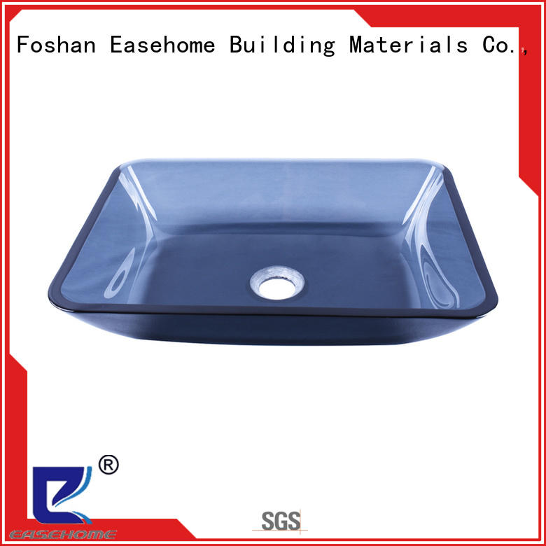 Easehome hot bathroom products supplier for sale