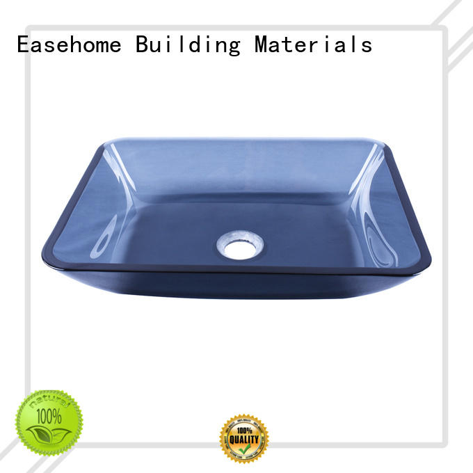 porcelain products low MOQ for sale Easehome