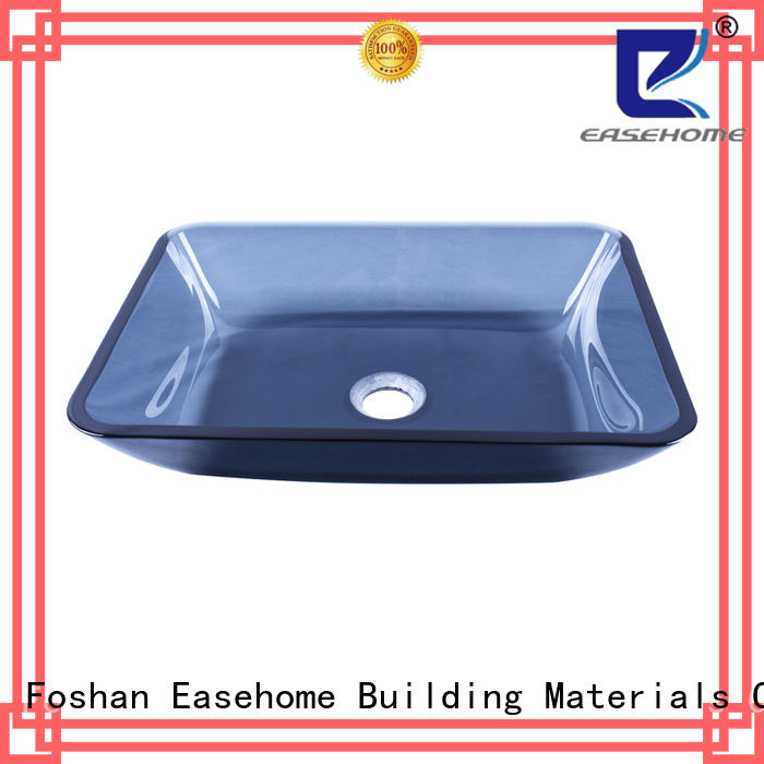 top quality bathroom products low MOQ factory for global market