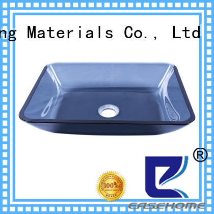 Easehome top quality bathroom products supplier for trader