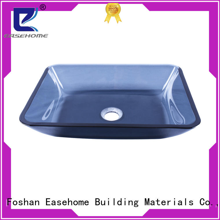 Easehome top quality bathroom products factory for trader