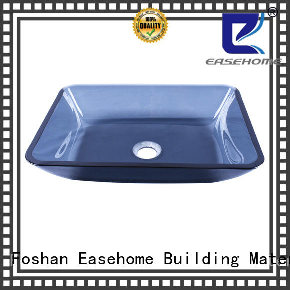top quality sink basin low MOQ wholesale for sale