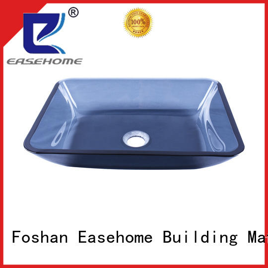 Easehome low MOQ bathroom products factory for trader