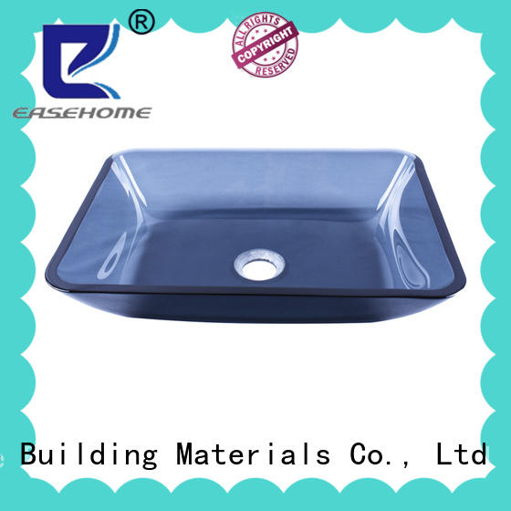 sink basin low MOQ for sale Easehome