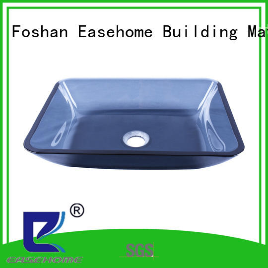 Easehome luxury porcelain products wholesale for trader